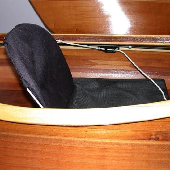 Kayak Seat (Our Favourite!)