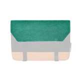 Customization Oxdin Joven Sleeve M Square Cover Green