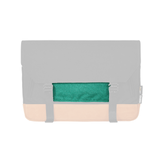 Customization Oxdin Joven Sleeve M Square Pouch Green