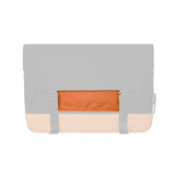 Customization Oxdin Joven Sleeve M Square Pouch Rust