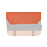 Customization Oxdin Joven Sleeve M Square Cover Rust