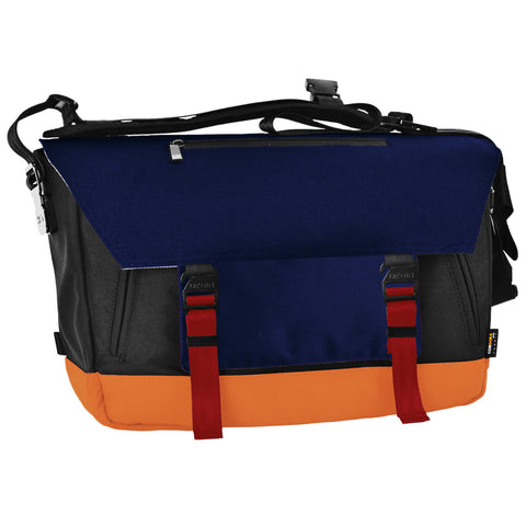 Oxdin Harold Messenger COMBINATION XD-200-4-A-DDAG