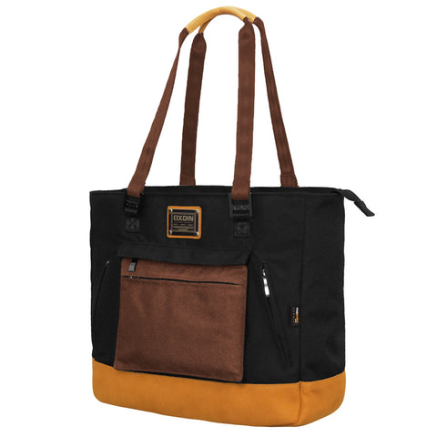 Oxdin Shannon Tote Combination XD-350-4-A-LL