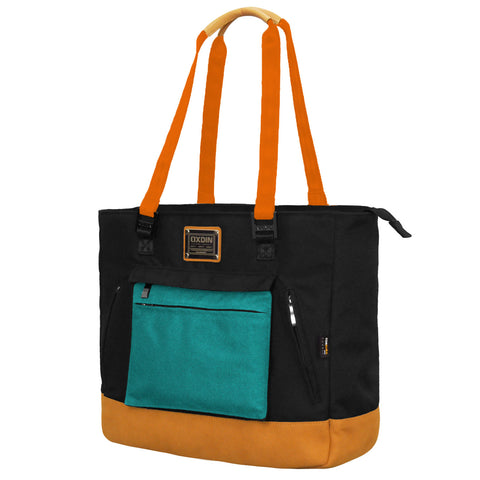 Oxdin Shannon Tote Combination XD-350-4-A-NH