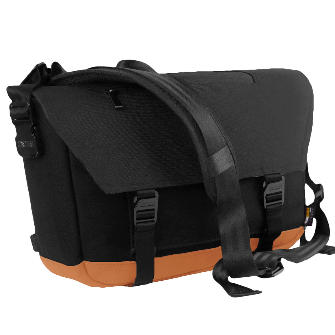 Oxdin Harold Messenger Small XD-200-3-A-BCAF