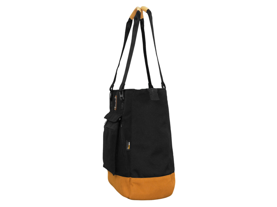 Oxdin Shannon Tote XD-350-4-A-GE