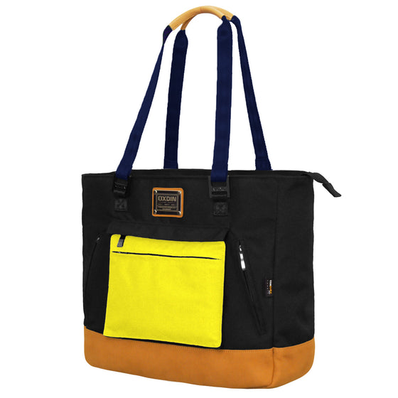 Oxdin Shannon Tote XD-350-4-A-FD