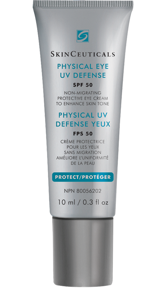 SkinCeuticals Physical Eye UV Defense SPF 50