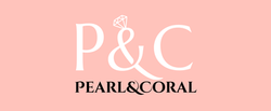 Pearl&Coral