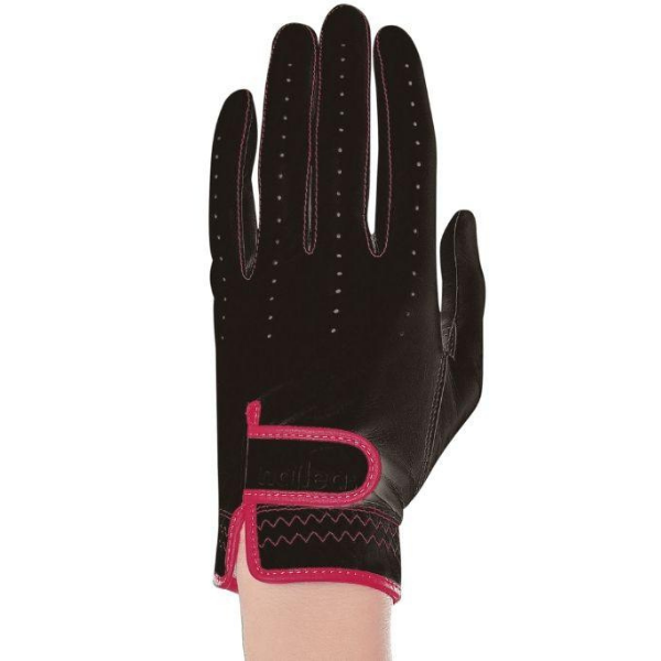 Youth Unisex Premium Gloves