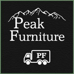 Peak Furniture (CO)