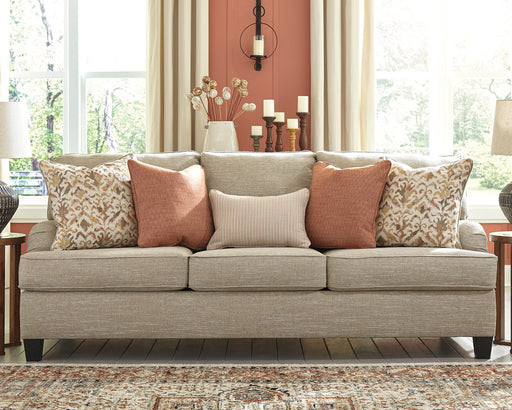 Almanza Signature Design by Ashley Sofa image