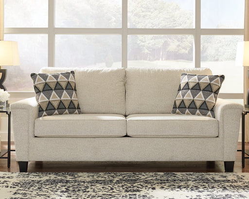 Abinger Signature Design by Ashley Sofa image