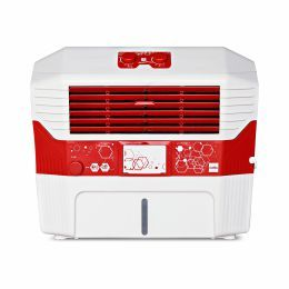 CELLO COOLER SWIFT PRO WHITE