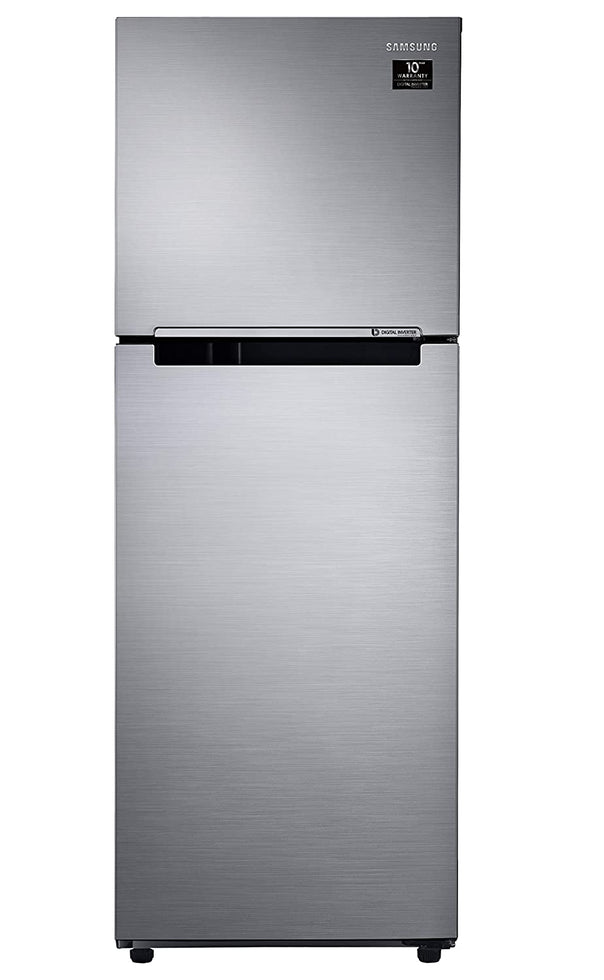 SAMSUNG FRIDGE RT28A3052S8/HL