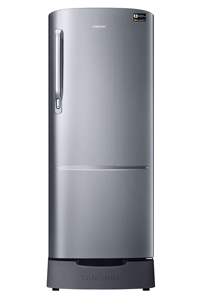 SAMSUNG FRIDGE RR24A282YS8/NL