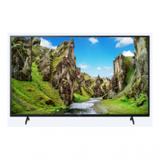 SONY 108 cm (43 inch) Ultra HD (4K) LED Smart Android TV