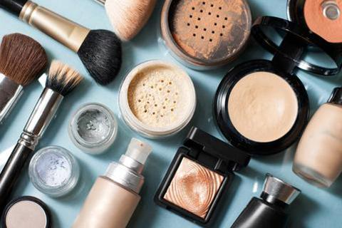When Do Beauty Products Expire?