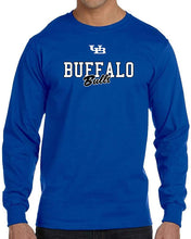 Load image into Gallery viewer, University at Buffalo Bulls NCAA Unisex Apparel