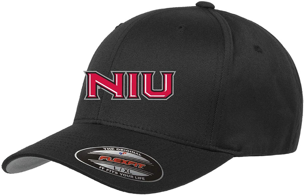 Northern Illinois University Adult Hat