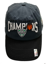 Load image into Gallery viewer, 2021 Official MAC Men's Champion Basketball Locker Room Hat