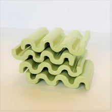 Load image into Gallery viewer, Hannah Way - Ceramic Soap Dish
