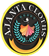 Ajanta Cloths