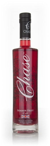 Chase Vodka Rhubarb  70cl