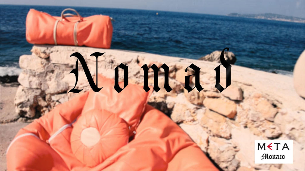 Nomad Collection