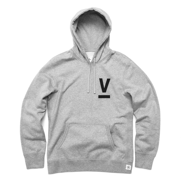 Reigning Champ x Victory Pullover Hoodie Midweight Terry