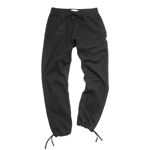 Reigning Champ x Victory Sweatpant Midweight Terry