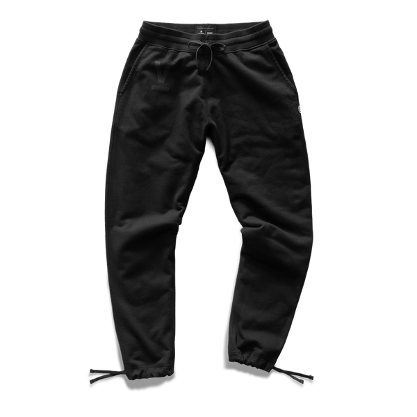 VICTORY JOURNAL X REIGNING CHAMP - Logo Sweatpant