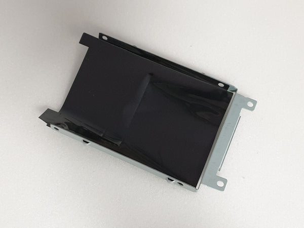 Lenovo G770 Laptop HDD Hard Drive Caddy Caddie Cradle Holder AM0H4000600