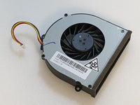 Lenovo G570 G575 Laptop CPU Cooling Fan
