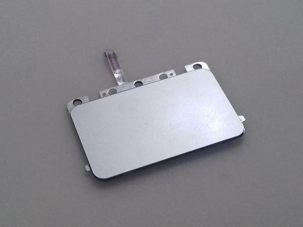 HP Pavilion 11-n X360 Laptop Touchpad Mouse Board inc Ribbon Cable Silver