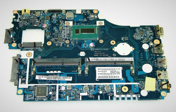 Acer E1-572 Laptop Motherboard Intel i3 included LA-9532P Fully Working