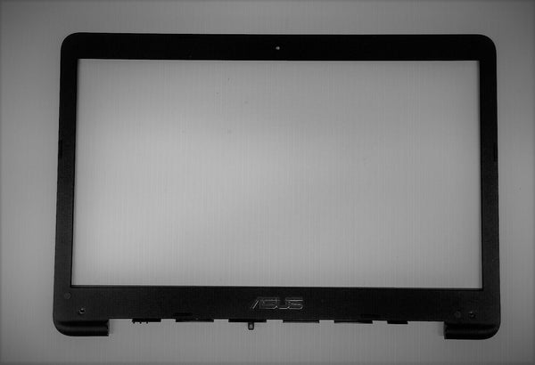 Asus L402 Laptop LCD Screen Plastic Bezel Surround 13N0-S2A0L11