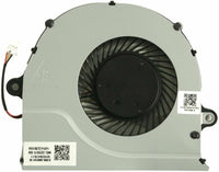 Acer TravelMate P256 P257-MG P258-M P258-MG CPU Cooling Fan