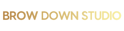 Brow Down Studio