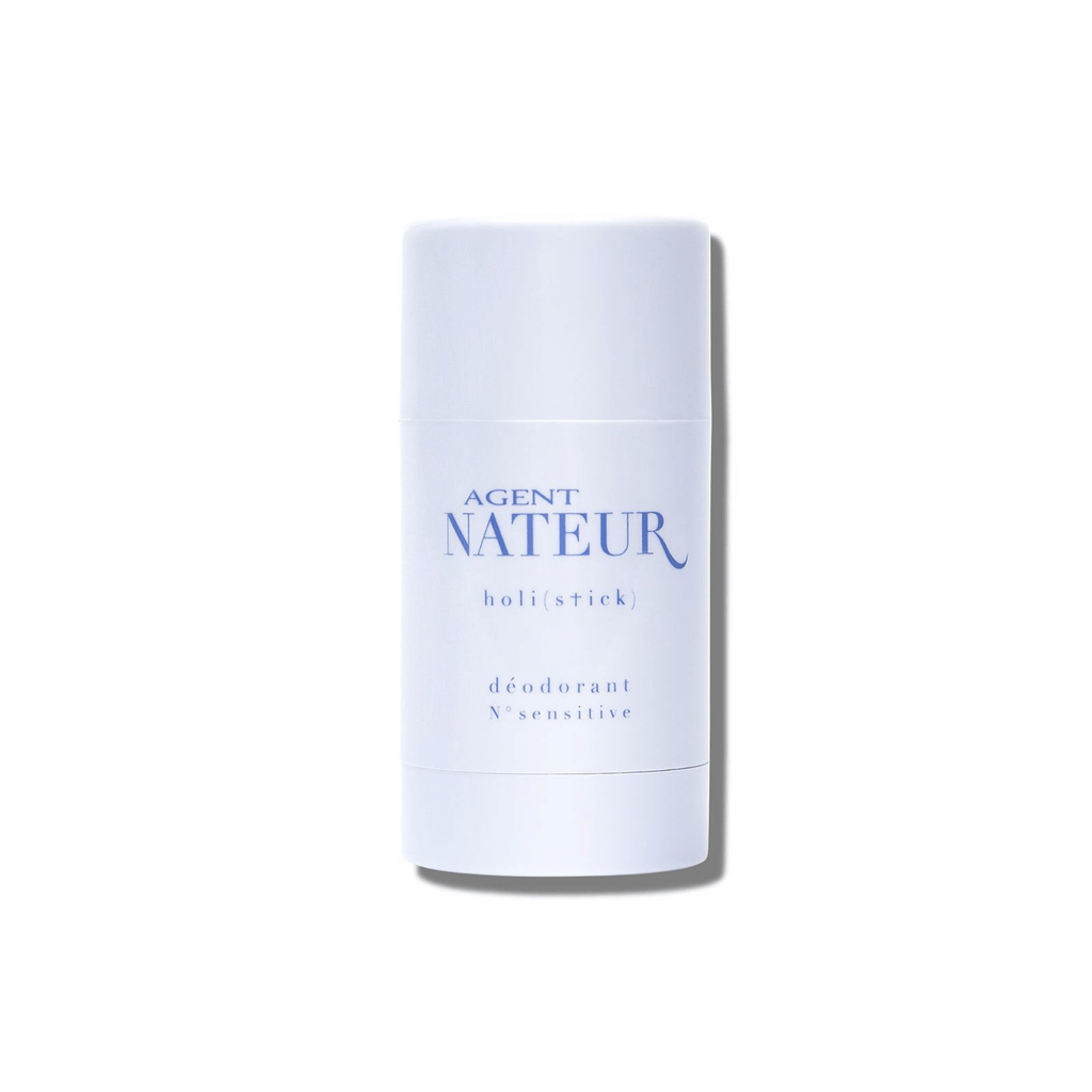Agent Nateur - holi(stick) Sensitive Deodorant