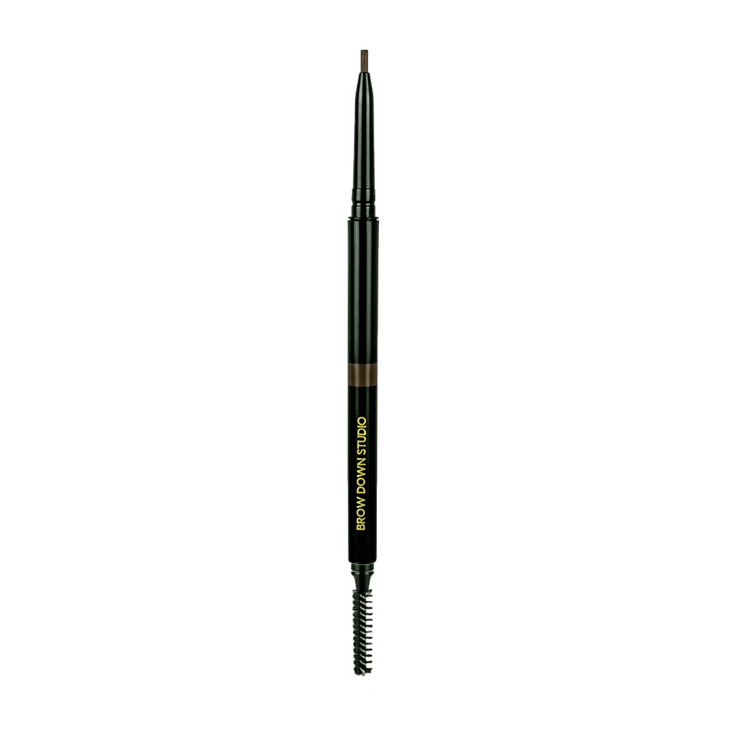 Brow Down Studio - Precision Brow Pencils