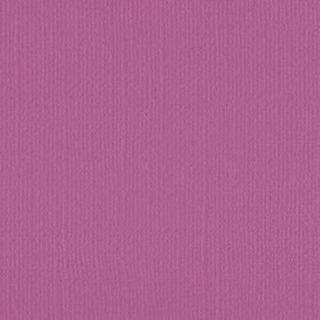 Down Under Cardstock - Sky Magenta  pk of 4 sheets