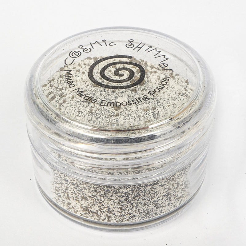 Creative Expressions Embossing Powder - Stone Age