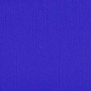 Down Under Cardstock - Sapphire pk of 4 sheets