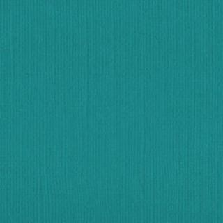 Down Under Cardstock - Teal 4 sheets