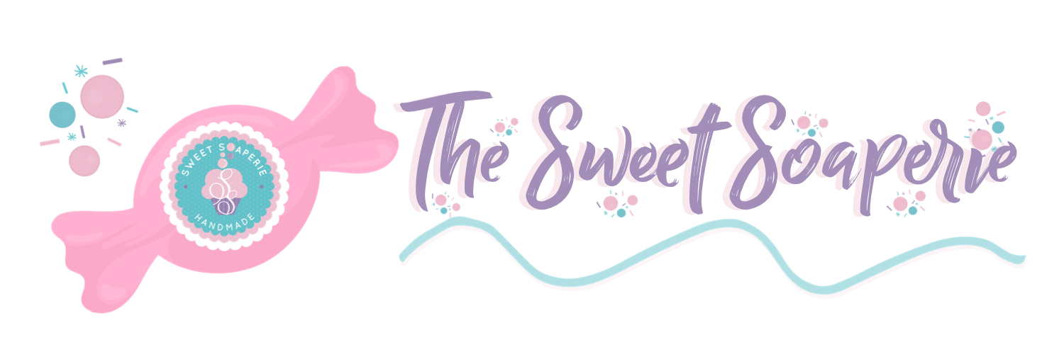 TheSweetSoaperie