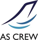 AS CREW ONLINE SHOP