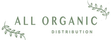 All Organic Distribution