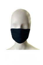 Load image into Gallery viewer, Fabric Mask Pack of 4 - Washable & Reusable