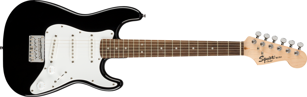 Squier Mini Stratocaster